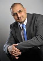 Hanif Khan